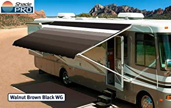 Amazon Com Rv Awning Fabric Replacement