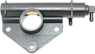 perfk Bomba de Aceite de Motor de Gas Duradera para Motosierra PARTNER 350351352371391401420422