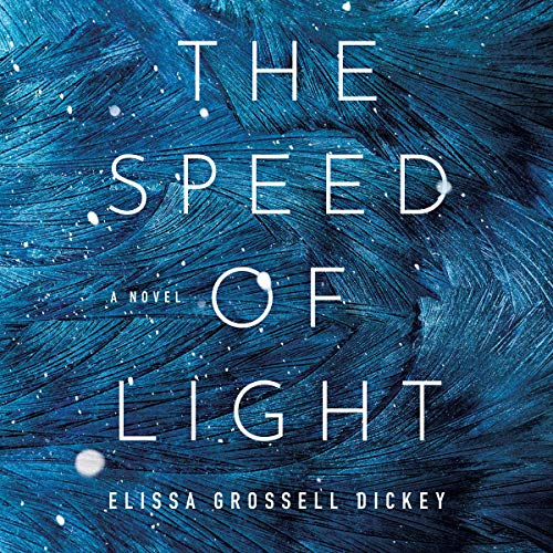 The Speed of Light cover art