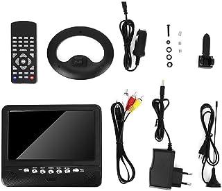 Amazon.es: DVB-T - 3D / Televisores / TV, vídeo y home cinema: Electrónica