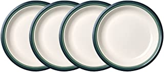 Pfaltzgraff Ocean Breeze Dinner Plate (10-1/4-Inch, Set of 4)