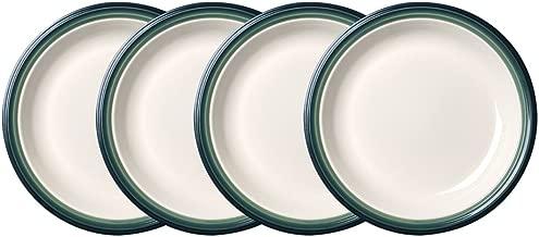 Best pfaltzgraff ocean breeze dinner plates Reviews