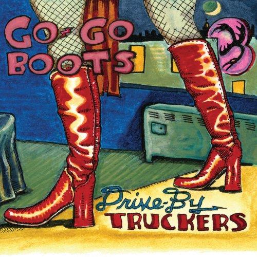 Go-Go Boots [2 LP]