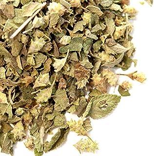 Spice Jungle Mexican Oregano - 5 lb. Bulk
