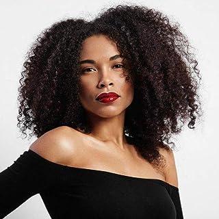 Amazon.co.uk: afro wigs: Beauty