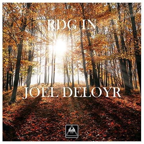Joel Deloyr