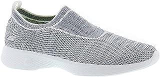 Skechers Womens Go Walk 4 Shoes