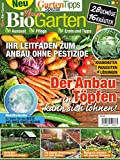 GartenTipps Spezial - www.mettenmors.de, Tipps für Gartenfreunde