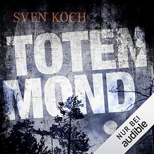 Totenmond cover art