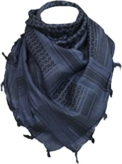 Epic Militaria Military Style Cotton Shemagh Head Scarf