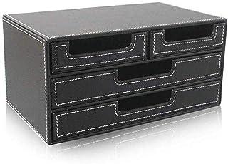 Armoire de rangement multifonction pour dossiers, armoire de bureau, armoire de sécurité, armoire de rangement, casier de ...