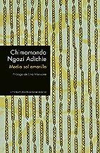 Medio sol amarillo (edición especial limitada) (Literatura Random House)