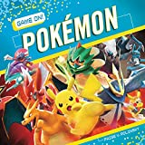 Pokémon (Game On!)