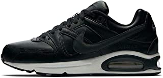 Nike Air Max Command Leather, Scarpe sportive, Uomo