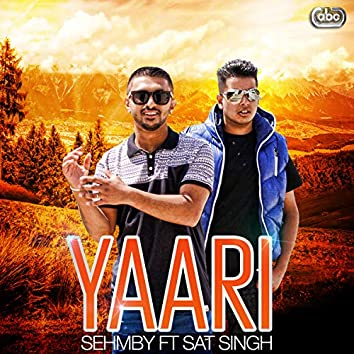 Yaari