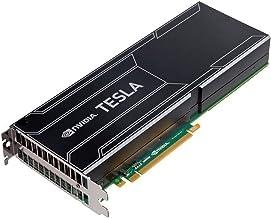 5GB nVIDIA Tesla K20 GPU Server Accelerator 900-22081-0010-000