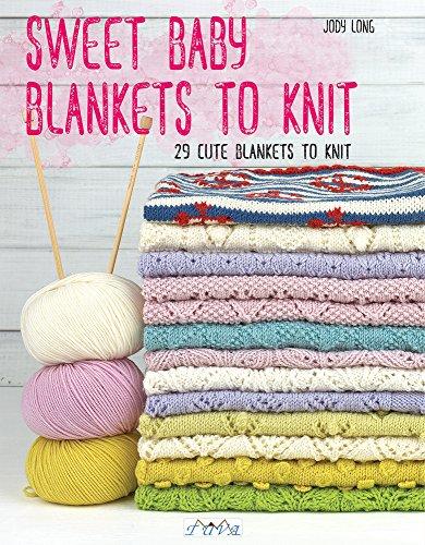 Best cotton yarn for baby blanket