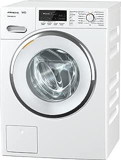 Amazon.es: Hasta 45 dB - Lavadoras / Lavadoras y secadoras ...