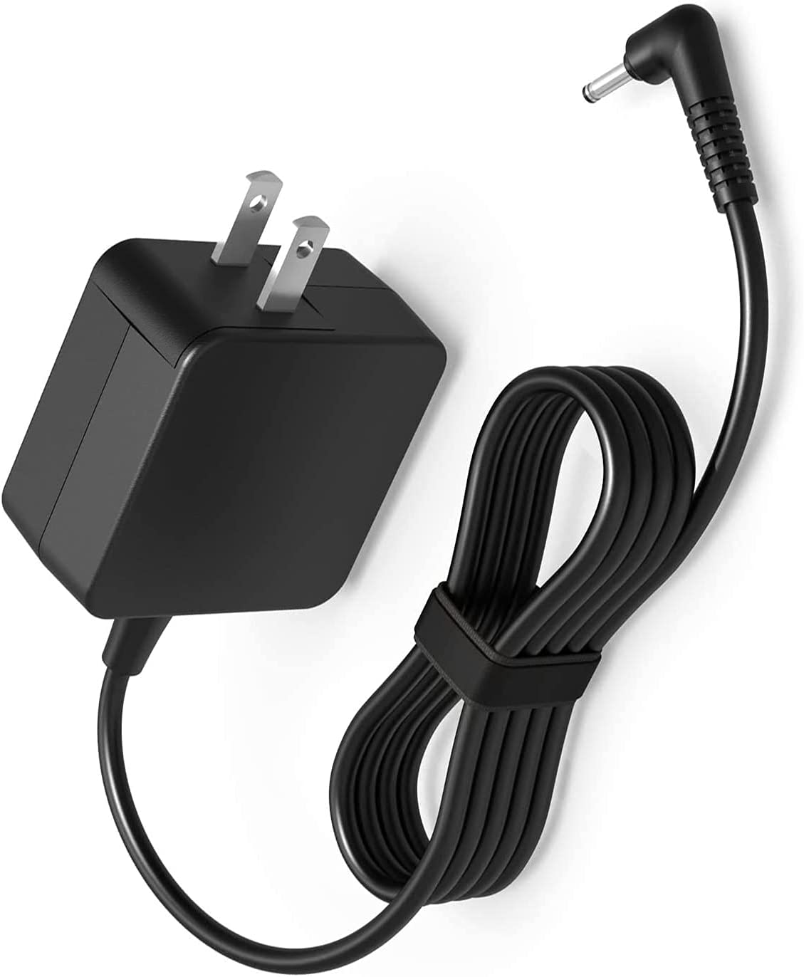 AC Charger Ranking TOP3 Fit for XE303C12-A0 Samsung XE500C13-S01US Chromebook New arrival
