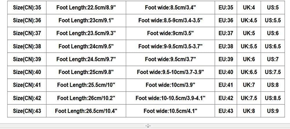 Memela Womens Winter Snow Boots Zipper Buckles Strap Warm Ankle Mid Flat Boot Pointed-Toe Short Boots