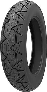 Kenda Tires K673 Kruz 160/80-16 Rear Tire 133Y2082