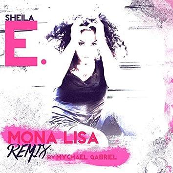 Mona Lisa (Mychael Gabriel Remix)