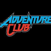 Best adventure club retro city Reviews
