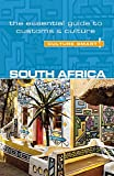 South Africa - Culture Smart!: The Essential Guide to Customs & Culture (90)