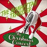 The Christmas Concert (Live)