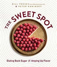 Image of The Sweet Spot: Dialing. Brand catalog list of Pam Krauss/Avery.