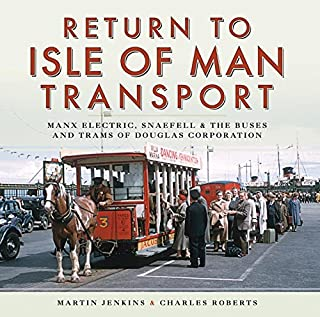 manx transport