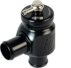 Turbosmart TS-0203-1222 Kompact 25 mm Plumb Back Universal Fit Blow Off Valve