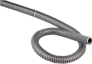 Hama | Cable Tidy Easy Flex, 2.5 m | Silver