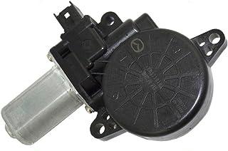 Cardone 47-17012 Remanufactured Import Window Lift Motor