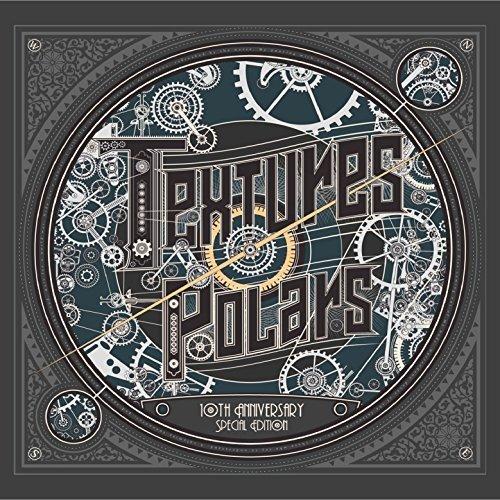 Polars [Disco de Vinil]