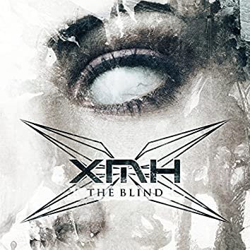 The Blind - EP