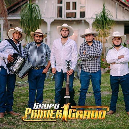 Grupo Primer Grado