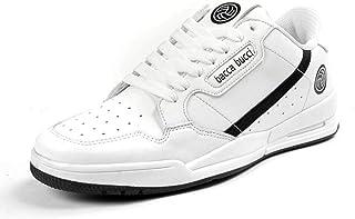 Bacca Bucci Men's Training Shoes