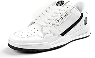 Bacca Bucci® Men's Continental Inspired Fashion Sneakers/Sports for Multiple Sports,Outdoor,Travel,Walk & Training