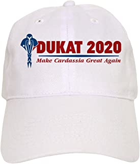 Best make cardassia great again hat Reviews