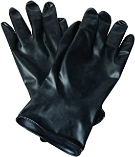 Best north rubber gloves Reviews