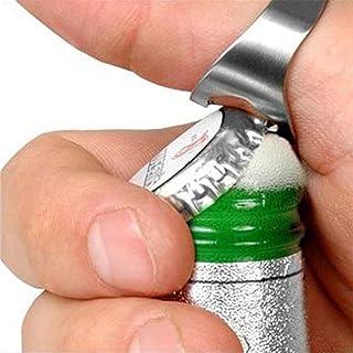 Sungpunet 8 oz Vodka Whisky Flask Alcool Flask Portatile boccetta di Tasca dellAcciaio Inossidabile Flask ermetica per Viaggiare Uomini Alpinismo Vacanze di Pesca Utensili da Cucina e Accessori