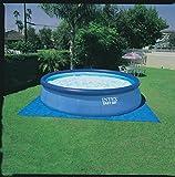 Schwimmbecken – Intex – 28168GN - 4