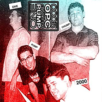 Opc 2000
