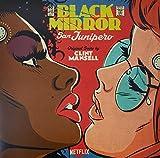 61+znjtGQJL. SL160  - Black Mirror : du meilleur de la satire au plus inoffensif, le classement des épisodes