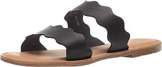 Women's Beachie Flat Sandal