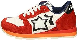 7f19f51f5a Amazon.it: Atlantic STARS - Sneaker / Scarpe per bambini e ragazzi ...