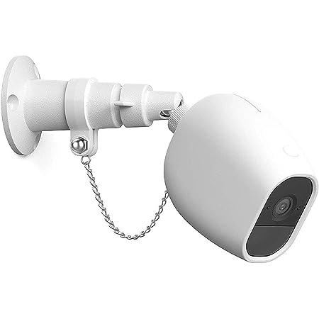 Eeekit Security Outdoor Halterung Für Arlo Pro Elektronik