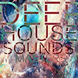 Deep House Sounds Masters dps Vol.2