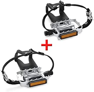 Best mavic road pedals Reviews